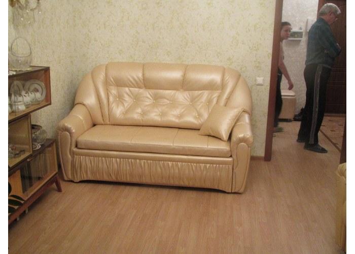 Перетяжка мебели в казани недорого на дому